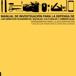 manual-investigacion-desca