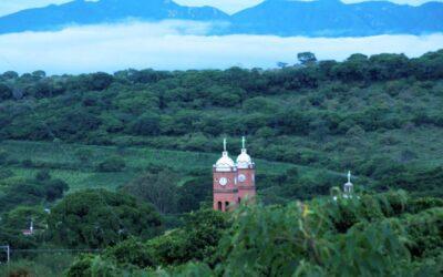 Ayotitlán: una potencial solución paradigmática