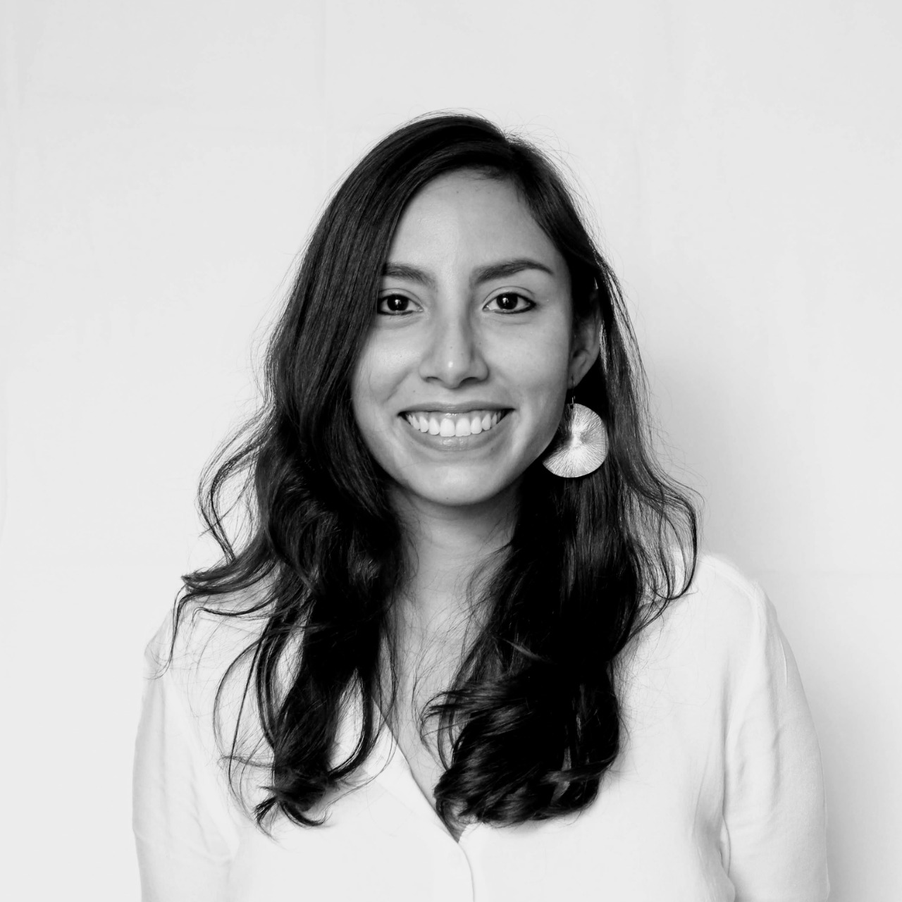 Ana Gómez Ruíz