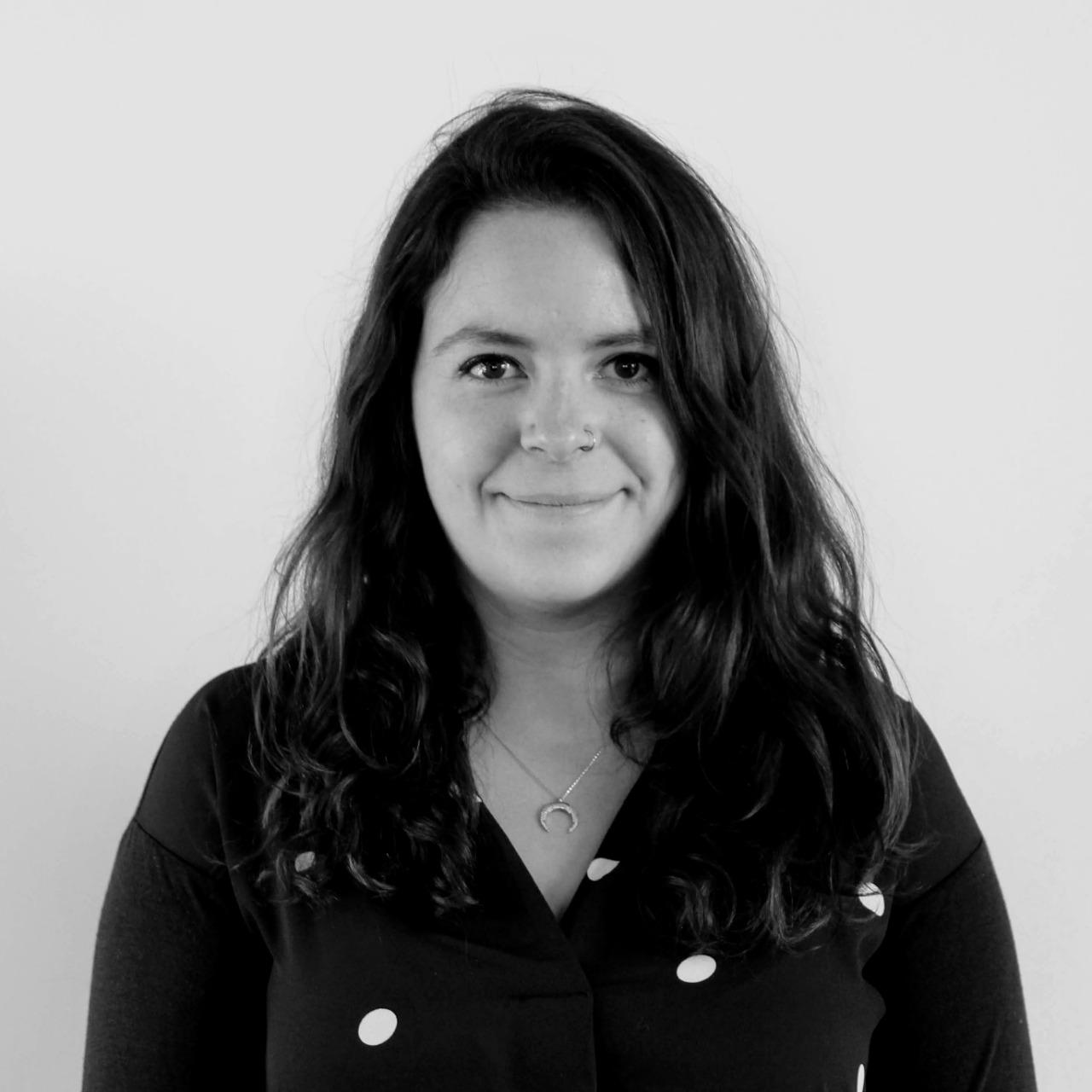 Selene González Luján