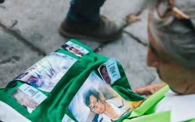 México, sin mecanismo de seguimiento para las recomendaciones internacionales