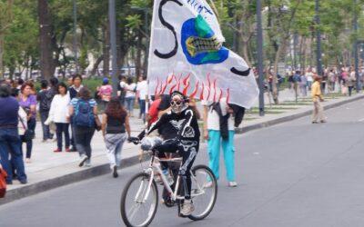 México y el Acuerdo de Escazú