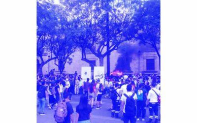 Autoridades en Jalisco deben respetar los Derechos Humanos en el contexto de protestas